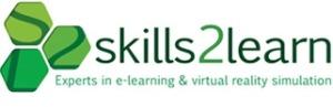 skills2learnlogo